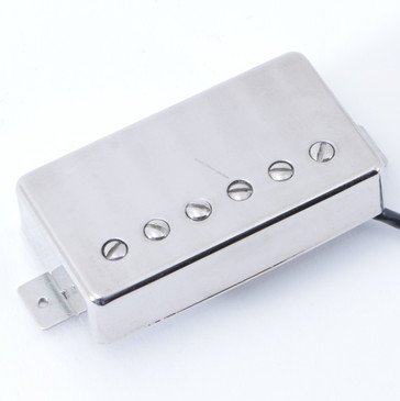 Seymour Duncan SH-4 JB Humbucker Bridge Guitar Pickup PU-9053