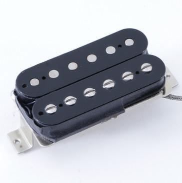 Gibson Burstbucker 2 Humbucker Bridge Guitar Pickup PU-9046