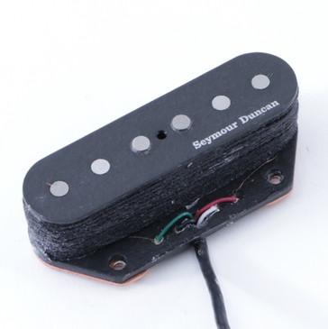 Seymour Duncan STK-T3B Vintage Stack Tele Bridge Guitar Pickup PU-9047