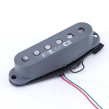 Ibanez IBZ USA C2 Middle / Neck Guitar Pickup PU-9060