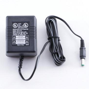 D'Addario PW-CT-9V 9V DC Power Supply OS-7469