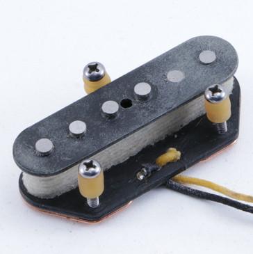 Fender Texas Special Tele Single Coil Bridge Guitar Pickup PU-9167