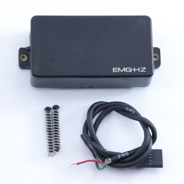 EMG HZ H4 Passive Humbucker Any Position Guitar Pickup PU-9184