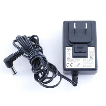 Dunlop ECB003US 9V DC Power Supply OS-7925
