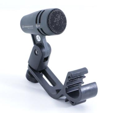 Sennheiser e604 Dynamic Cardioid Microphone MC-2535