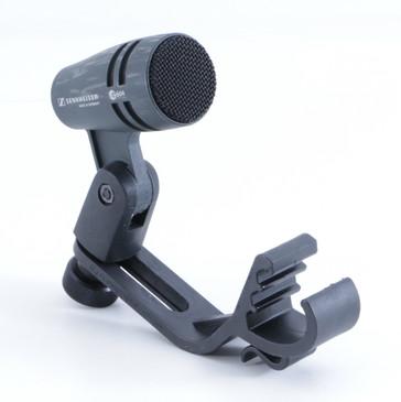 Sennheiser e604 Dynamic Cardioid Microphone MC-2537