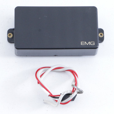 EMG 85 Active Humbucker Neck Guitar Pickup PU-9210