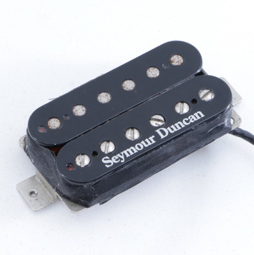 Seymour Duncan SH-4 JB Humbucker Bridge Guitar Pickup PU-9208