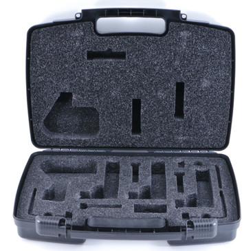 Shure DMK-57-52 Microphone Case OS-7949