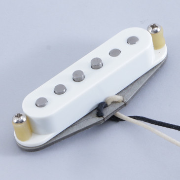 Bare Knuckle Irish Tour Single Coil Bridge Guitar Pickup PU-9221