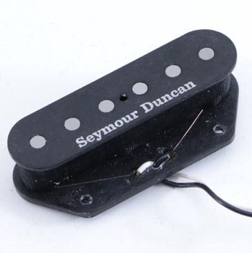 Seymour Duncan STL-2 Hot Tele Single Coil Bridge Guitar Pickup PU-9234