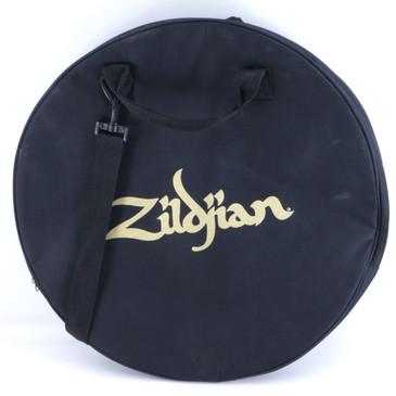 """Zildjian 20"""" Cymbal Soft Carrying Case OS-7998"""