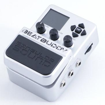 Singular Sound Beat Buddy Drum Machine P-05685