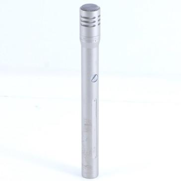 Shure SM81 Condenser Cardioid Microphone MC-2698