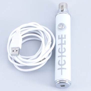 Blue Icicle XLR to USB Converter OS-8023