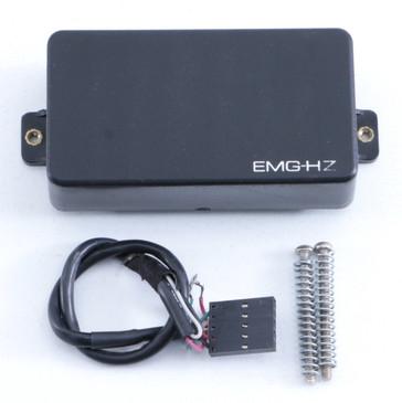 EMG HZ H3 Passive Humbucker Bridge Guitar Pickup PU-9281