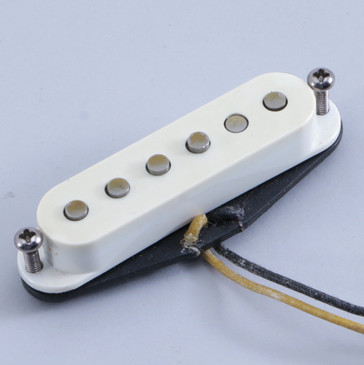 Fender Texas Special Strat Single Coil Middle Guitar Pickup PU-9285