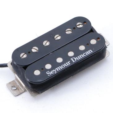 Seymour Duncan SH-2N Jazz Humbucker Neck Guitar Pickup PU-9314