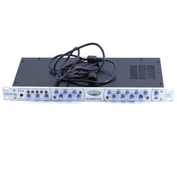 Presonus Eureka Channel Strip OS-8036