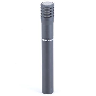 Shure SM94 Condenser Cardioid Microphone MC-2717