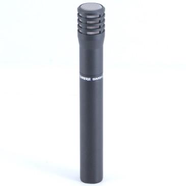 Shure SM94 Condenser Cardioid Microphone MC-2714