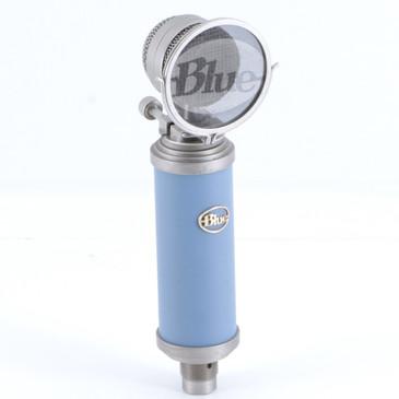 Blue Bluebird Condenser Cardioid Microphone MC-2706