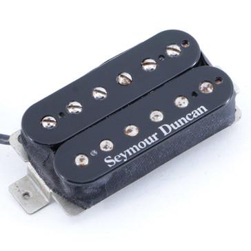 Seymour Duncan SH-2N Jazz Humbucker Neck Guitar Pickup PU-9322
