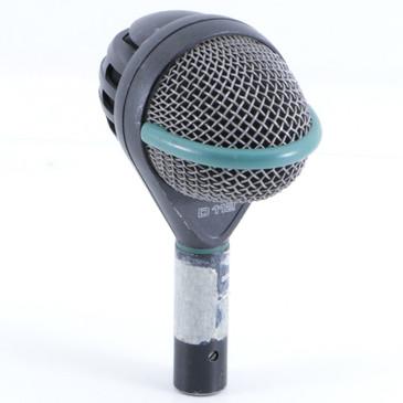 AKG D112 Dynamic Cardioid Microphone MC-2724