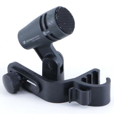 Sennheiser E604 Dynamic Cardioid Microphone MC-2742