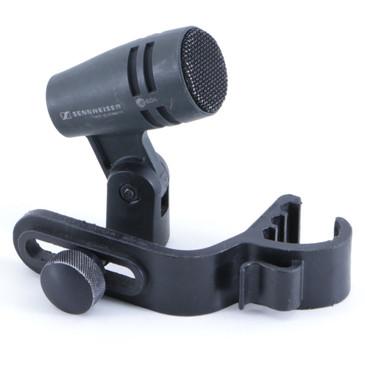 Sennheiser E604 Dynamic Cardioid Microphone MC-2740