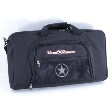 Road Runner CRZR-PB1 Pedalboard / Case OS-8068
