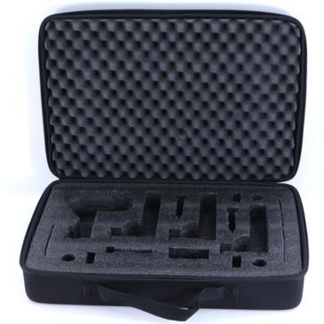 Shure DMK-57-52 Microphone Case OS-8078