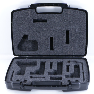 Shure DMK-57-52 Microphone Case OS-8077