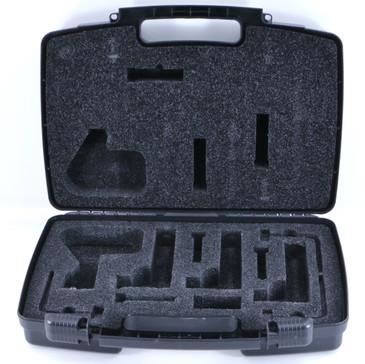 Shure DMK-57-52 Microphone Case OS-8076