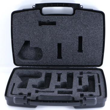 Shure DMK-57-52 Microphone Case OS-8075
