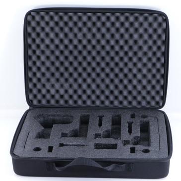 Shure DMK-57-52 Microphone Case OS-8074