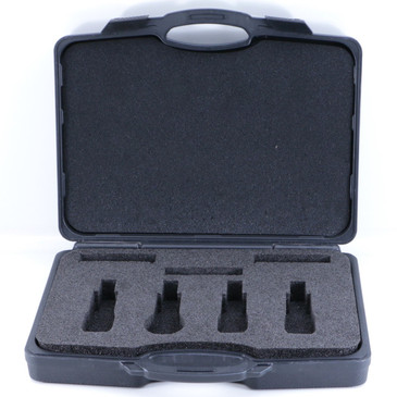 Audio-Technica MB/DK4 Microphone Pack Case OS-8073