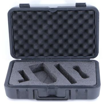 MXL 990/991 Microphone Kit Case OS-8072