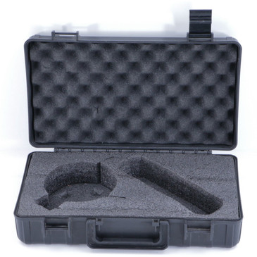 MXL Microphone Case OS-8071