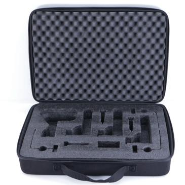 Shure DMK-57-52 Microphone Case OS-8070
