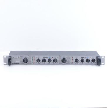 TC Electronic C300 Rack Multi-Effects Unit **See Description**