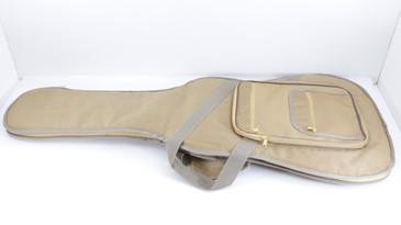 Kases Padded Guitar Gigbag CS-2415