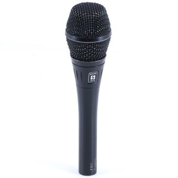 Shure SM85 Condenser Cardioid Microphone MC-2775