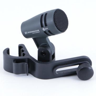 Sennheiser E604 Dynamic Cardioid Microphone MC-2771