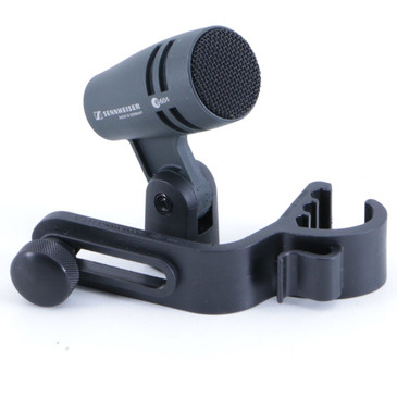 Sennheiser E604 Dynamic Cardioid Microphone MC-2769