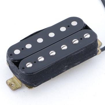 Generic Humbucker Bridge Guitar Pickup PU-9351