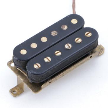 Epiphone 210294  Guitar Pickup PU-9340
