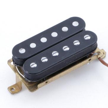 Epiphone 212217 Humbucker  Guitar Pickup PU-9339