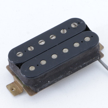 Matsumoku MMK 45 Humbucker Neck Guitar Pickup PU-9338