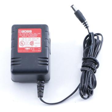 Boss PSA-120T 9.6V DC Power Supply OS-8084